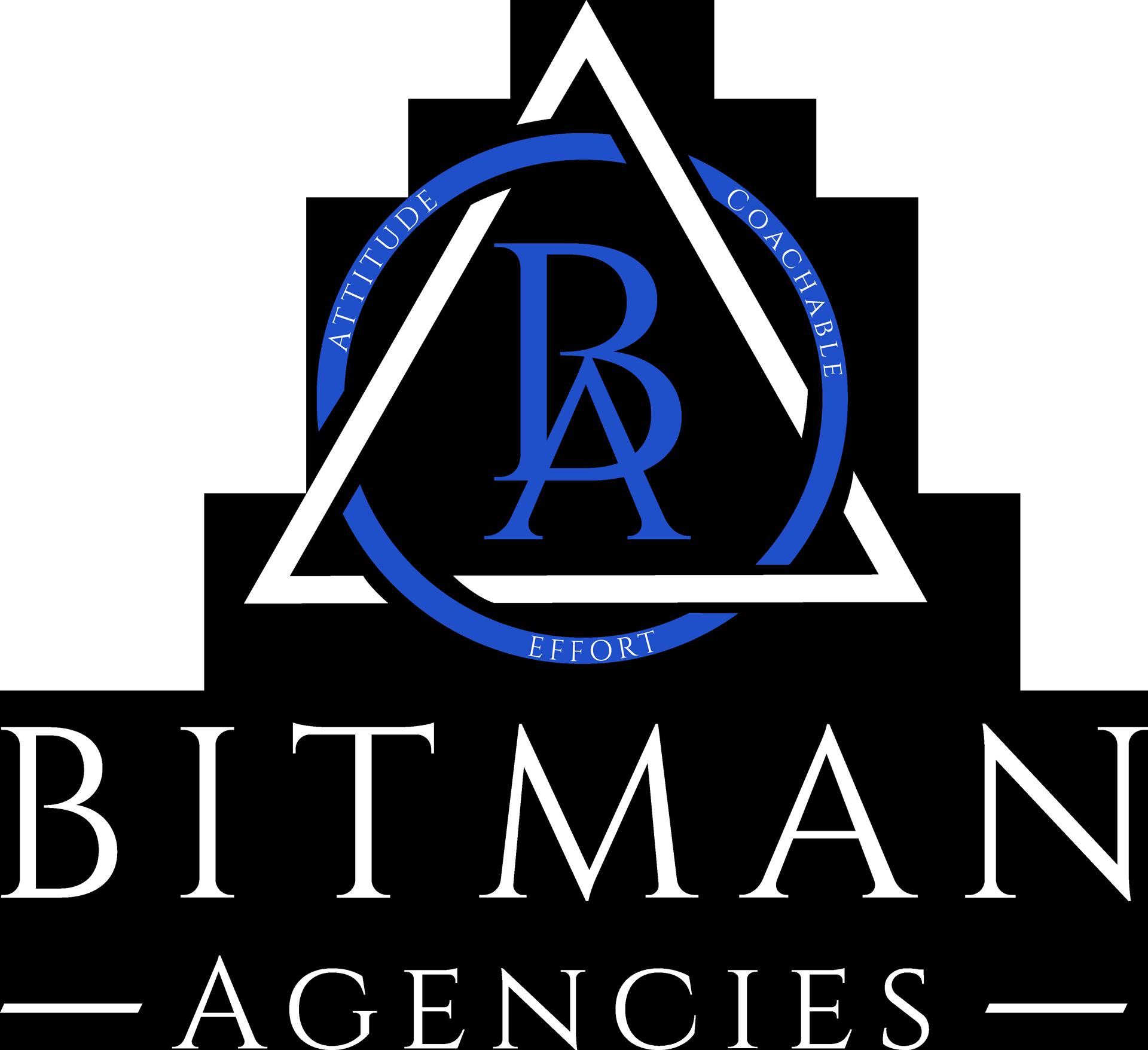 Bitman Agency